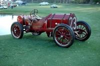 1912 Fiat Racer