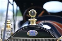 1912 Fiat Type 55.  Chassis number F5426