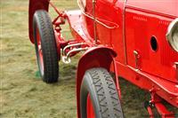 1921 Fiat 501 S