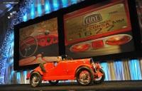 1935 Fiat 508 image.