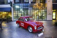 Fiat 750 Topolino