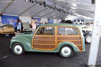1951 Fiat 500 image.