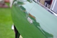 1952 Fiat 1100E