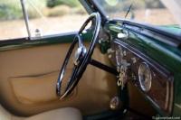 1952 Fiat 500