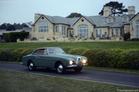 1953 Fiat 1100