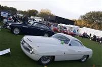 Sports and GT Cars (1948-1953)