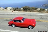 Fiat 8V