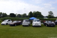 Image of the 600 Multipla