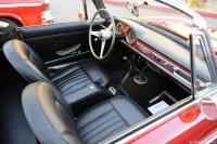 1961 Fiat 1500S