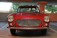 1962 Fiat 1200 image.
