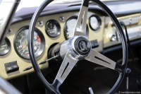 1963 Fiat 1500GT
