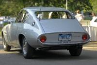 Fiat 1500GT