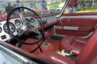 1964 Fiat 1500GT