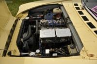1970 Fiat 124
