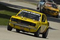 1972 Fiat 128 image.