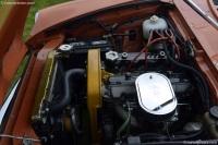 1973 Fiat 124