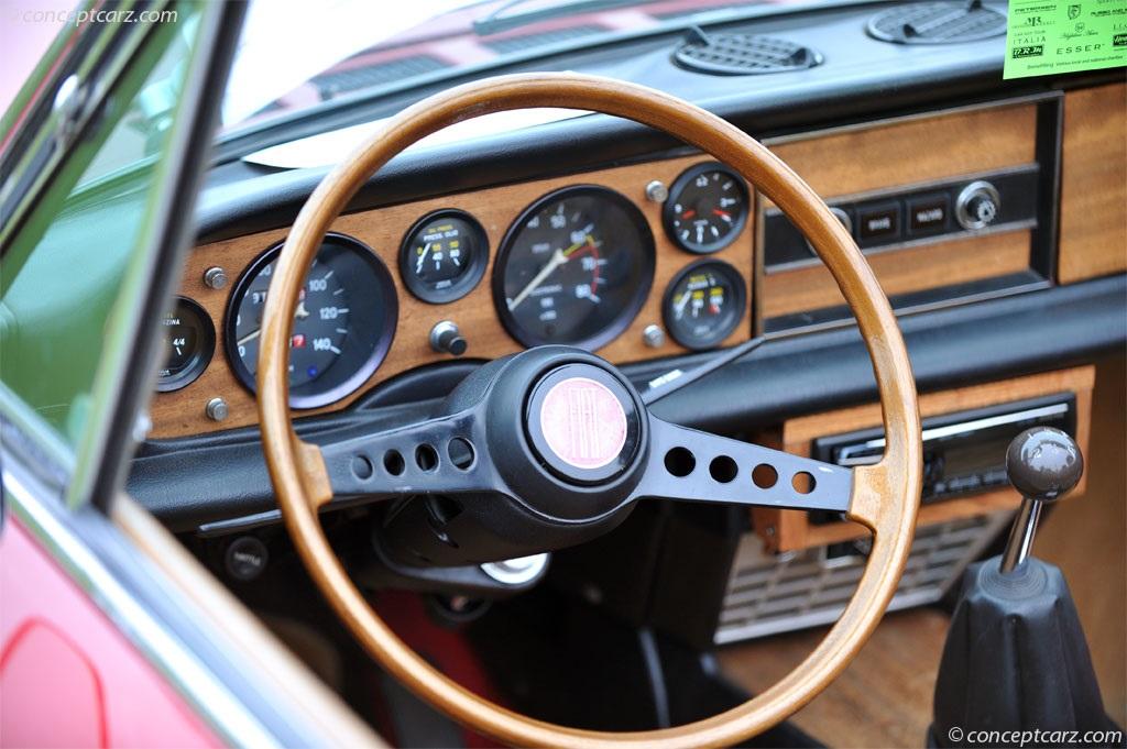 junkyard article spider engine treasures sport treasure original fiat