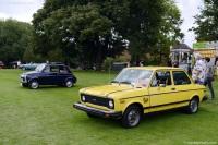 1978 Fiat 128 image.