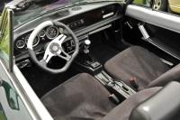1982 Fiat Spider 2000