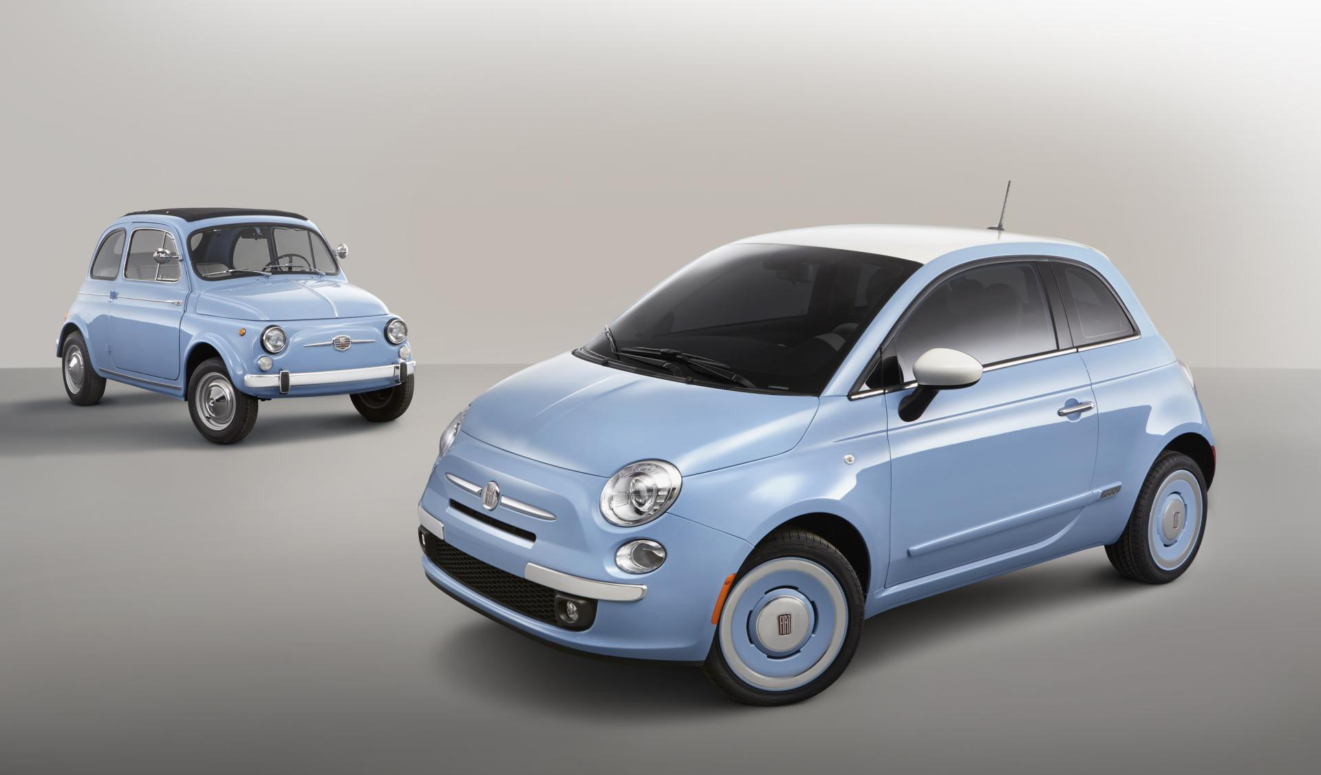 fiat auto photo small autocar gallery price images car india