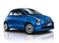 View Popular Fiat Wallpaper