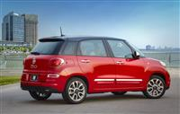 Image of the 500L