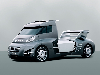 Popular 2006 Ducato Truckster Wallpaper
