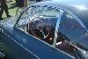 1949 Fiat 750 Topolino