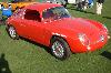 Fiat Record Monza Bialbero