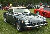 1979 Fiat 124 Spider 2000