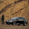 2005 Fiat Croma 8ttoV image.