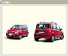 2005 Fiat Panda
