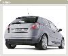 2005 Fiat Stilo image.