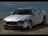 Popular 2006 Fisker Latigo CS Wallpaper