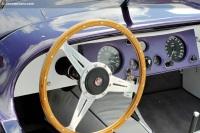 1955 Flajole Forerunner Prototype