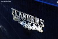 1910 Flanders 20 thumbnail image