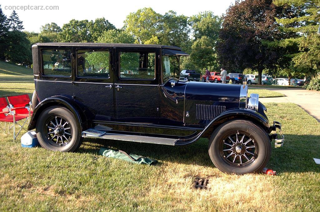 Cars For Sale On Craigslist In Flint Michigan