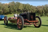 1902 Ford 999 image.