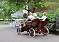 1903 Ford Model A Two