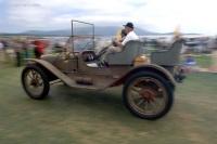 1906 Ford Model K