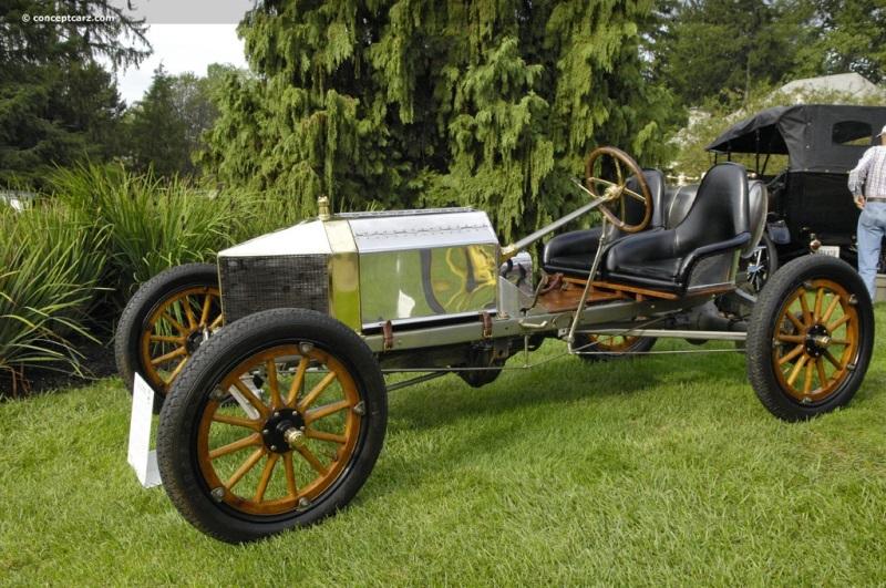 1910 Ford Model T | conceptcarz com