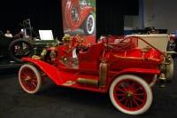 Ford Model T Fire Tender