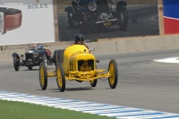 1904-1940 Sporting Cars