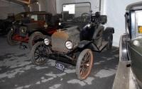 1915-1929