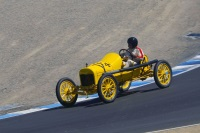 1915 Ford Old Number 4 Racer
