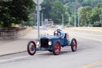 Group 1: Pre-War & Select MG T-Series