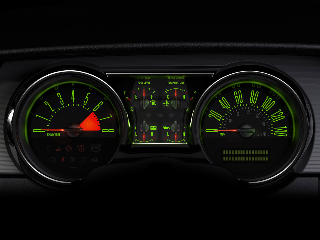 2006 Ford Mustang Tachometer Wiring Diagram Libraries Library2006 16