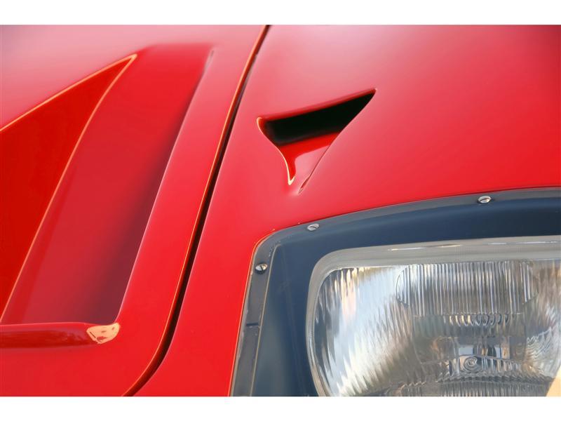 2009 Superformance GT40 Mk1