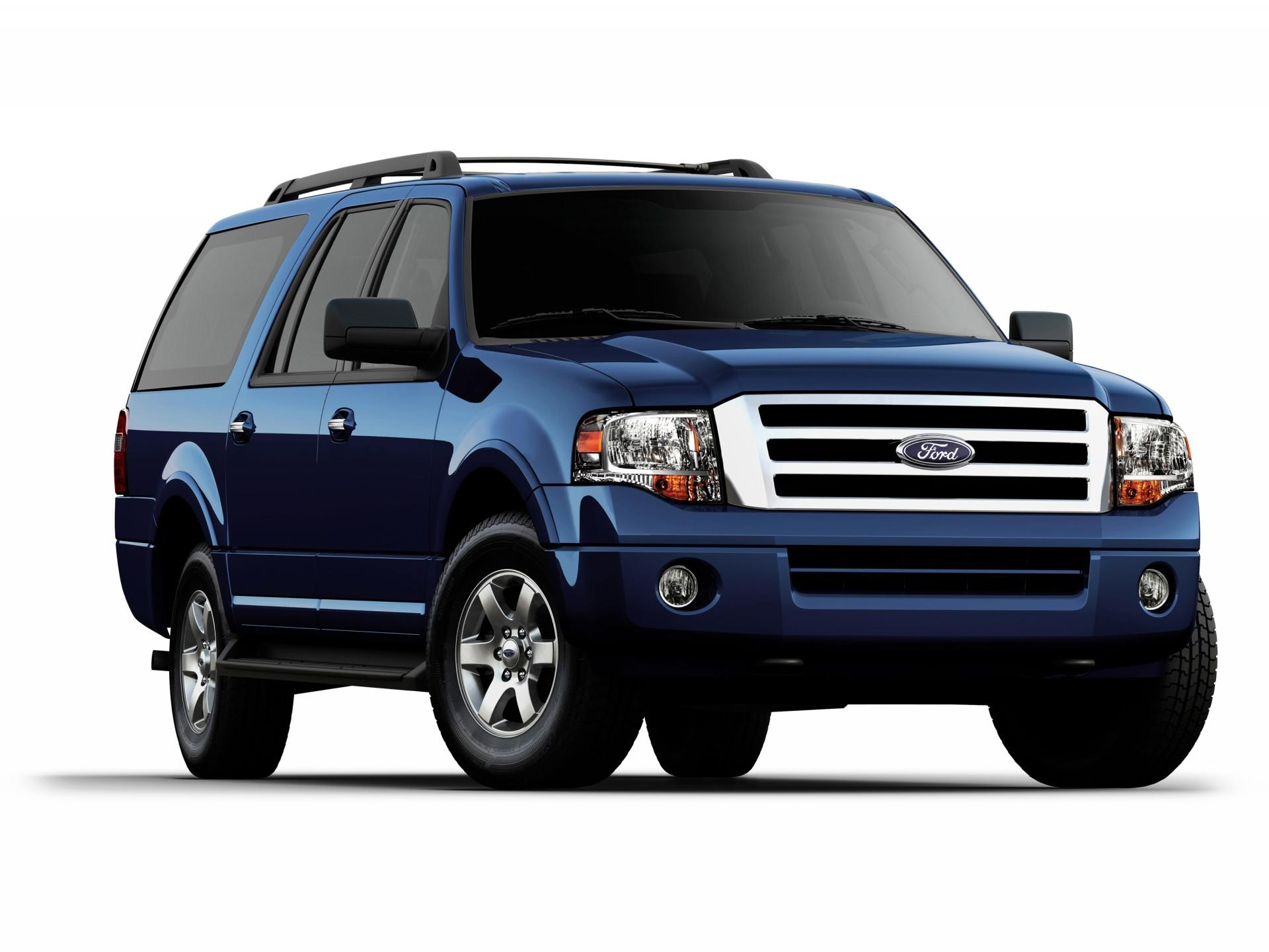 2010 ford expedition news and information conceptcarz com