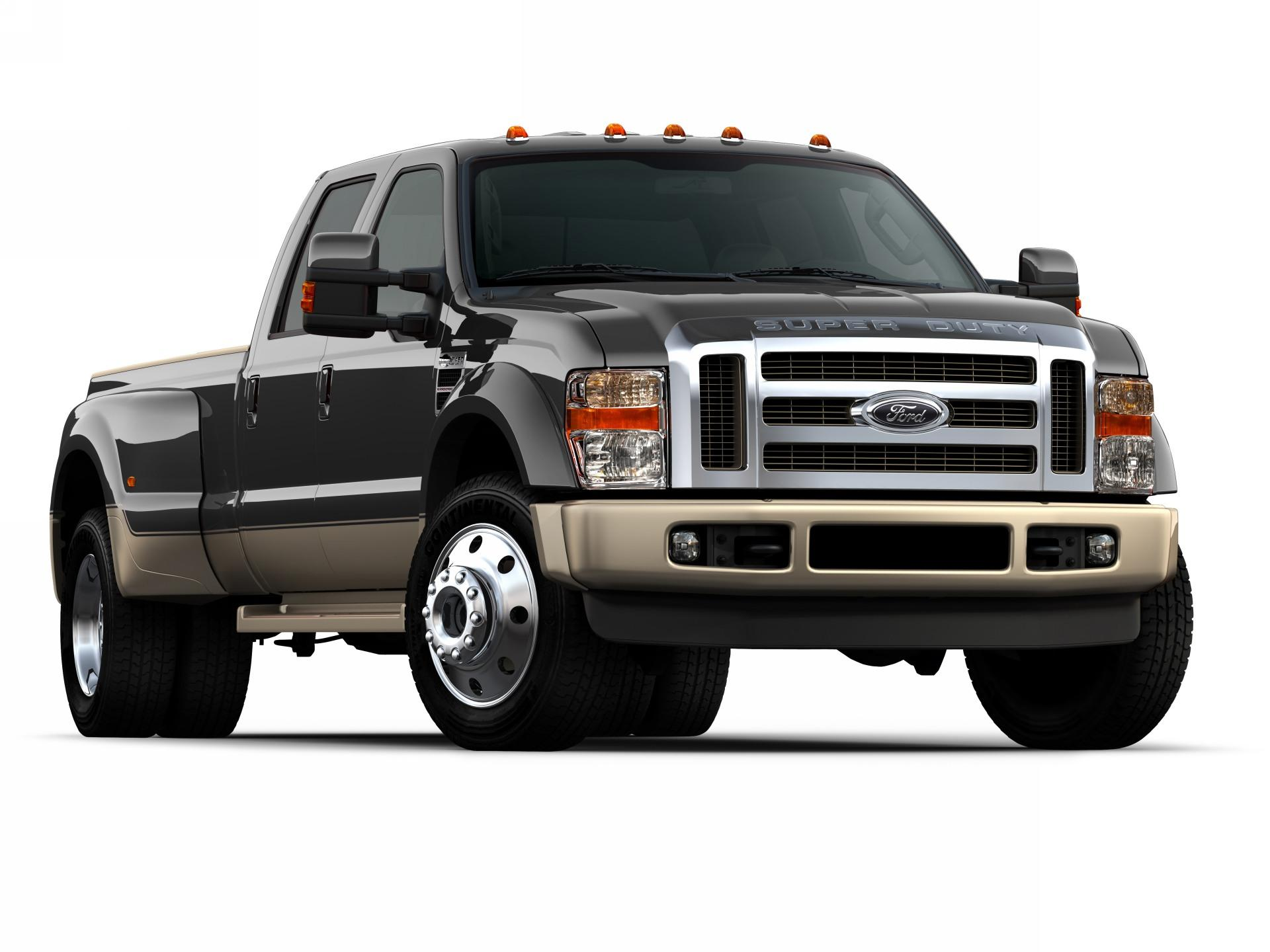 2010 ford f series super duty news and information. Black Bedroom Furniture Sets. Home Design Ideas